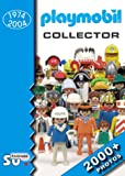 Playmobil Collector 2004: Katalog für Playmobil-Spielzeug, Internationale Version