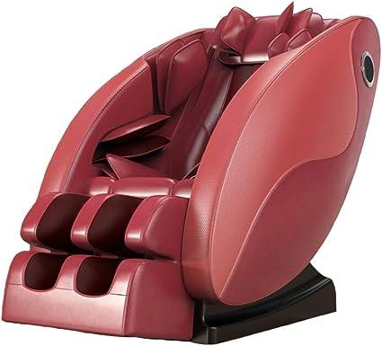 массажеры и кресло