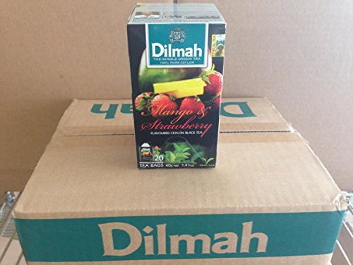 dilmah-mango-and-strawberry-12-boxes-x-20-enveloped-tea-bags-in-each-ships-from-usa
