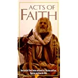 Acts of Faith: Revised