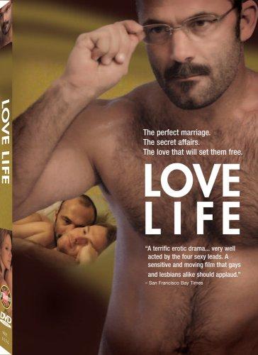 Love Life by WATER BEARER FILMS