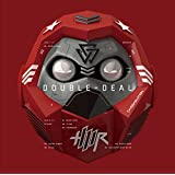 DOUBLE-DEAL(完全生産限定盤A)