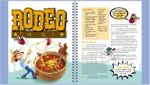 New Junior Cookbook Better Homes Gardens Cooking Better Homes