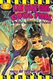 Lab Coat Girl in Cool Fuel, Margie Palatini, 0786813474