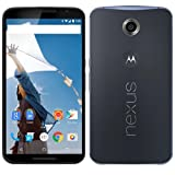 「Google Nexus 6 グローバル版 XT1100 並行輸入品 (...」販売ページヘ