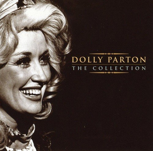 DOLLY PARTON - The Collection /  Parton, Dolly - Zortam Music