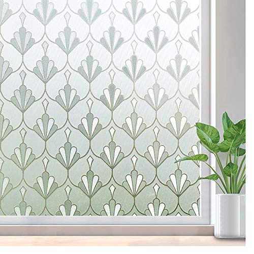 Top Kids Window Treatments