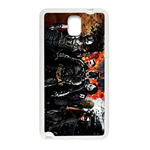 EROYI Stylish Batman Design Best Seller High Quality Phone Case For Samsung Galacxy Note 3