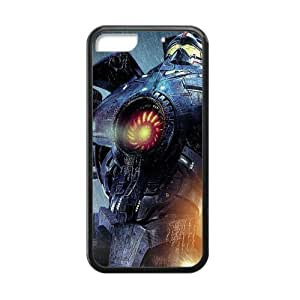 CSKFU[Accessory] iphone 6 4.7 inch iphone 6 4.7 inch Case, [The Smurfs] iphone 6 4.7 inch iphone 6 4.7 inch Case Custom Durable Case Cover for iphone 6 4.7 inch iphone 6 4.7 inch TPU case (Laser Technology)