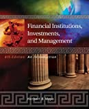 Financial Institutions, Investments, and Management 9780324178173