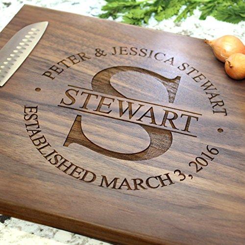 round-stamp-wedding-design-personalized-cutting-board-engraved-cutting-board-custom-cutting-board-we