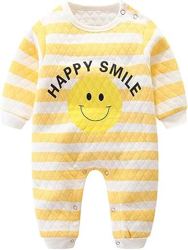 Batas y Albornoces Camisas de Pijama Otro (Ropa para Dormir y Batas) Pantalones de Pijama Peleles para Dormir Pijamas Enteros Sacos de Dormir: Amazon.es: Ropa y accesorios