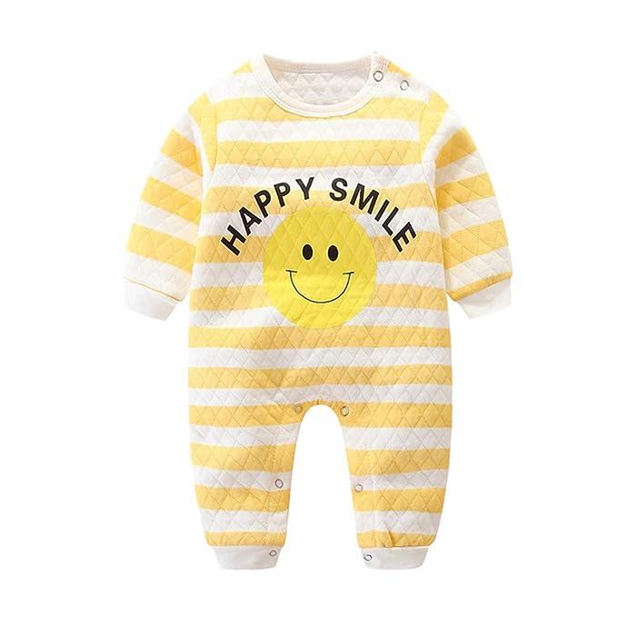 Batas y Albornoces Camisas de Pijama Otro (Ropa para Dormir y Batas) Pantalones de Pijama Peleles para Dormir Pijamas Enteros Sacos de Dormir: Amazon.es: ...