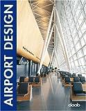Airport Design, daab, 393771832X