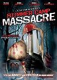 Caesar & Otto's Summer Camp Massacre [Import]