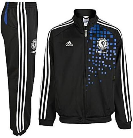 Adidas performance Survêtement Jogging Chelsea