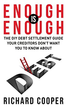 Enough Settlement Guide Creditors About ebook product image
