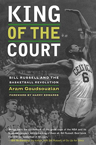 King of the Court (King Of The Court)