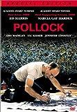 Pollock poster thumbnail