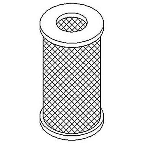 AF26156 New Air Filter For John Deere 4630 6515 6520 6615 6630 6715 6820 6830 +