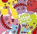 Little Glee Monster / Little Glee Monster