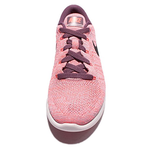 Da Running 502 black Fog purple pearl Nike Shade Pink plum Rosa 843765 Trail Scarpe Donna qtCpwf