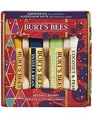 Burt's Bees Balsame