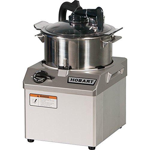6 quart food processor - 6