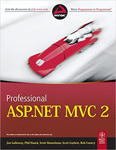 Asp. Net mvc #2: free responsive templates   foxlearn youtube.