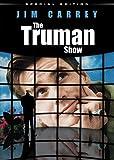 Buy The Truman Show