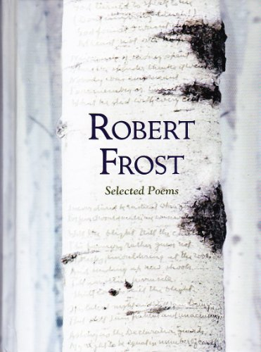 "an analysis of the theme of division in the poems mending wall and home burial Preschool lesson plans and theme  poetry analysis: robert frost's home burial  the woman in ""home burial by robert frost has been compared to another in ."