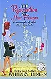 Free eBook - The Reinvention of Mimi Finnegan