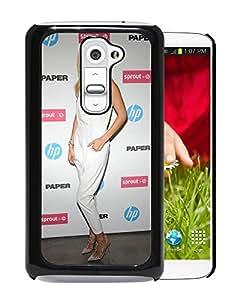 New Custom Designed Cover Case For LG G2 With Gigi Hadid Girl Mobile Wallpaper(43).jpg