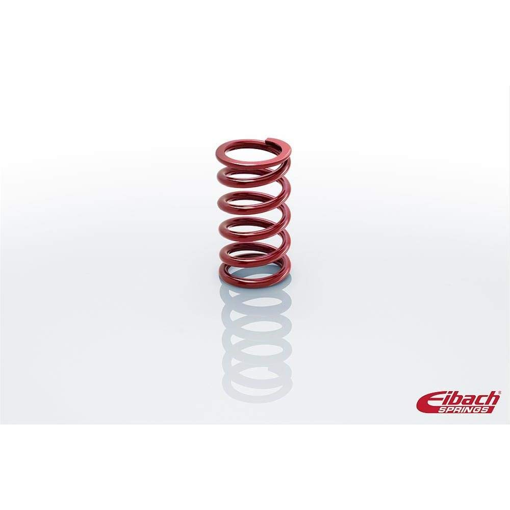 Eibach 0600.225.0850 0850-6in Coil Over Spring 2.25in ID