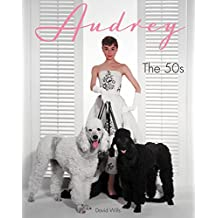 Audrey: The 50s