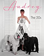 A stunning photographic compilation showcasing Audrey Hepburn's iconic career in the 1950s—the decade that solidified her place as one of the world's greatest stars in film and fashion.   Devoted to her most influential decade, Audrey: The 50s bri...