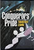 Book cover image for Conquerors' Pride