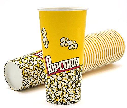 popcorn machine 32 oz - 6