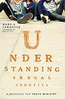 Amazon.com: Understanding Gender Dysphoria: Navigating Transgender ...