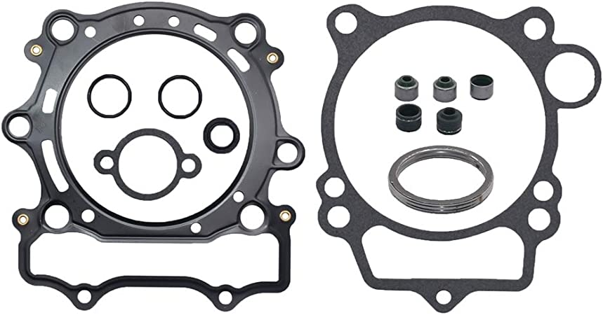 Top End Kit Fits 2001-2002 Yamaha WR426F