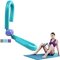 YNXing Thigh Master Thigh Trimmer Thin Body /