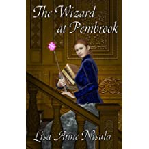 The Wizard at Pembrook