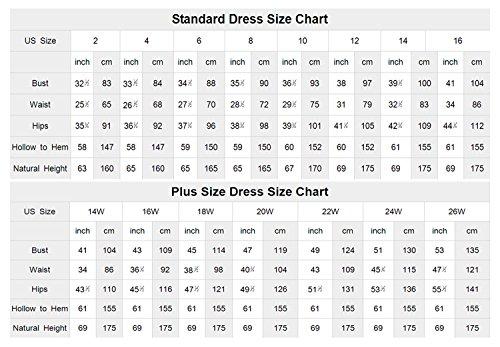 SZMX Vintage Bridesmaid Dress Lace Sleeveless Long Chiffon Party Evening Dresses Z188