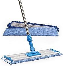 Hardwood Floor Broom hardwood tile and more floor broom bissell brooms Best Hardwood Floor Broom Comparison Chart