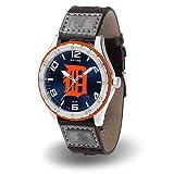 Detroit Tigers Gambit Watch - MLB Licensed