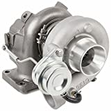 toyota supra turbo parts - New Turbo Turbocharger For Toyota Supra MkIII MA70 CT26 1987 7M-GTE 1988 1989 - BuyAutoParts 40-30288AN New