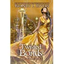Twisted Bonds (Others of Seattle Book 7)