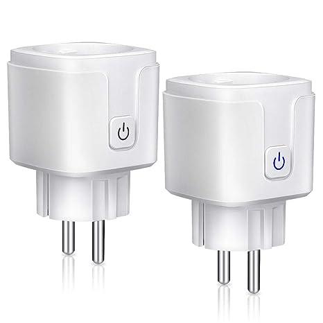 3,5 mm m/ännlicher Stecker auf m/ännlichen Stecker,Stereo Audio AUX Kabel,f/ür Auto,Kopfh/örer,Smartphones mehr 2M LinRui