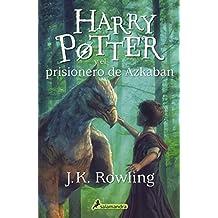 Harry Potter Y El Prisionero De Azkaban (Harry Potter And The Prisoner Of Azkaban)