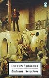 Eminent Victorians (Classic, 20th-Century, Penguin)